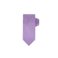 Tie Boss powder pink