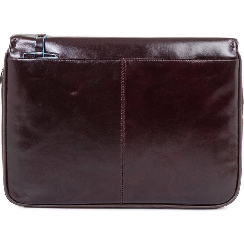 Business bag Piquadro brown