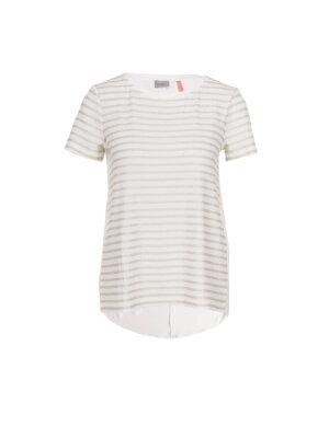 Marella SPORT Ramble T-shirt