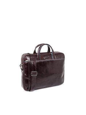 Piquadro Business bag