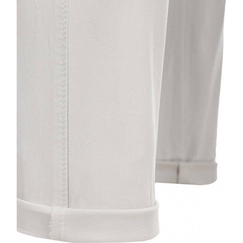 Spodnie Chino William-W Tommy Hilfiger Tailored beżowy