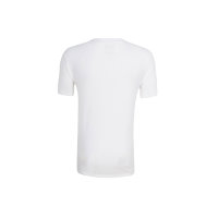 T-shirt Soul Guess Jeans biały