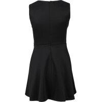 Domandare dress Pinko black