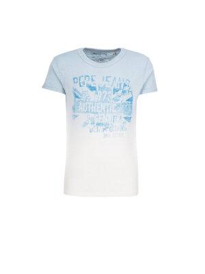 Pepe Jeans London Johan JR T-shirt