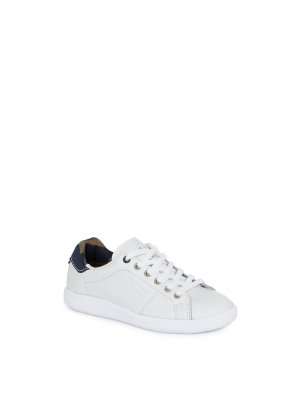 Pepe Jeans London Sneakersy Murray Basic