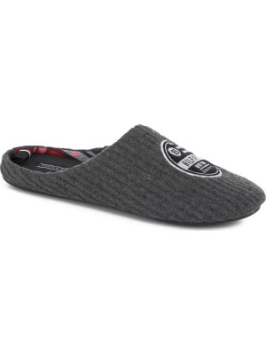 Tommy Hilfiger Devon 8D Slippers