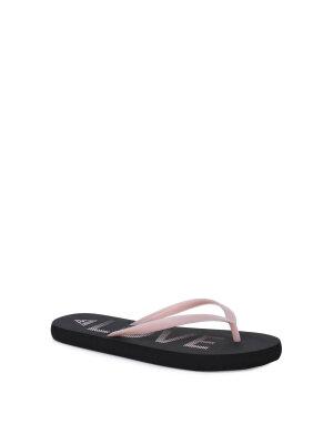 Guess Jeans Flip-flops