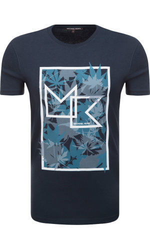 Michael Kors T-shirt | Regular Fit