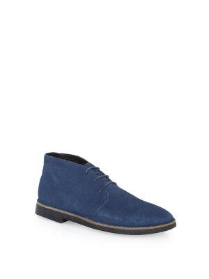 Armani Jeans Chukka Boots