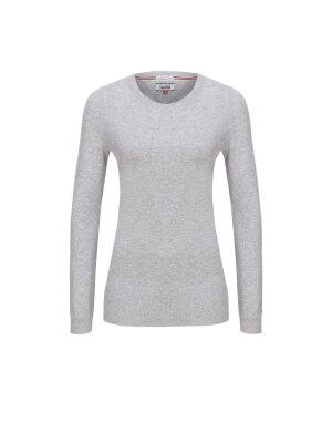 Hilfiger Denim THDW CN Sweater