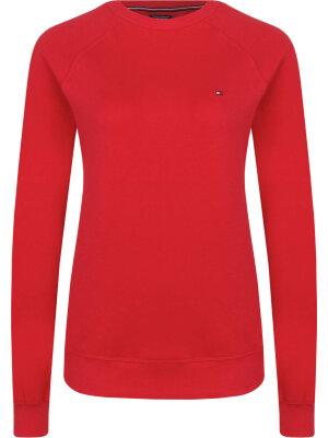 Tommy Hilfiger Underwear Bluza | Regular Fit