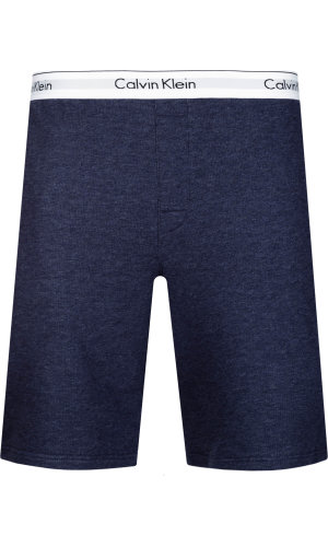 Calvin Klein Underwear Pyjama shorts