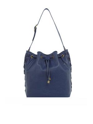 Elisabetta Franchi Bucket Bag