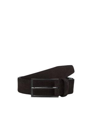 Boss Calindo belt