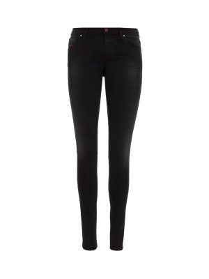 Diesel Jeansy Skinzee-Low