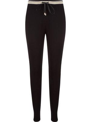 Liu Jo Sport Spodnie | Regular Fit