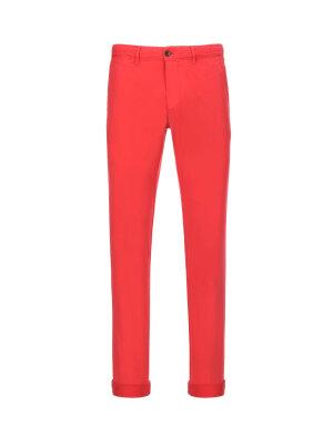 Strellson 11 Rye D Pants