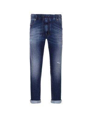 Diesel Jogg Jeans Krooley Ne