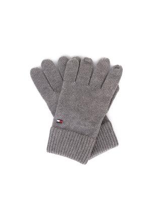 Tommy Hilfiger Pima Gloves