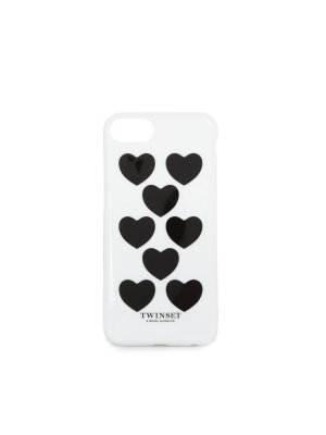 Twinset Phone Case