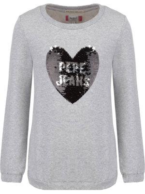 Pepe Jeans London Bluza Bella