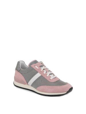 Hugo Sneakersy Adrienne-F