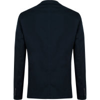 narvik7-w-ws jacket Boss navy blue