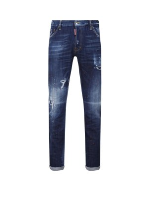 Dsquared2 Jeansy cool guy jean