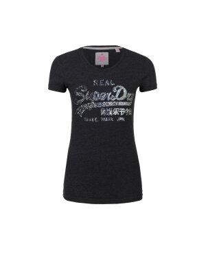 Superdry T-shirt Vintage
