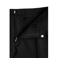 Spodnie Wave cyl Boss czarny