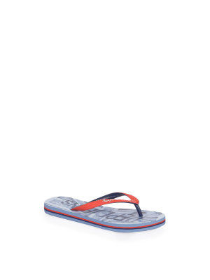 Pepe Jeans London Japonki Beach basic