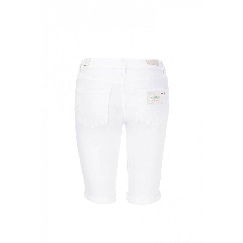 Venice shorts Tommy Hilfiger white