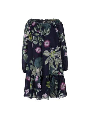MYTWIN TWINSET Sukienka