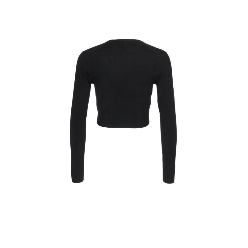 FILIRONA BOLERO Boss black