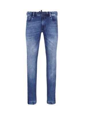 Pepe Jeans London JOGGER SPRINT