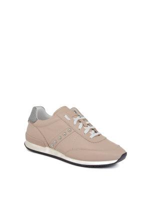 Hugo Sneakersy Adrienne-ST