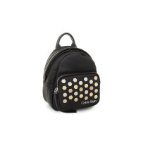 Brandy Mini backpack Calvin Klein Jeans black