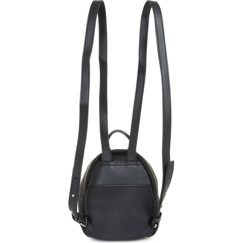 Brandy Mini backpack Calvin Klein Jeans black
