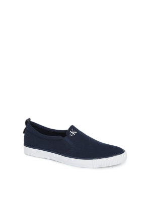 Calvin Klein Jeans Armand Slip-On Sneakers