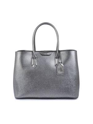 Lauren Ralph Lauren Shopper bag Falcon