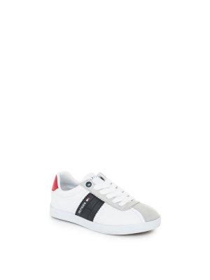 Tommy Hilfiger Sneakersy Jules 1C-4