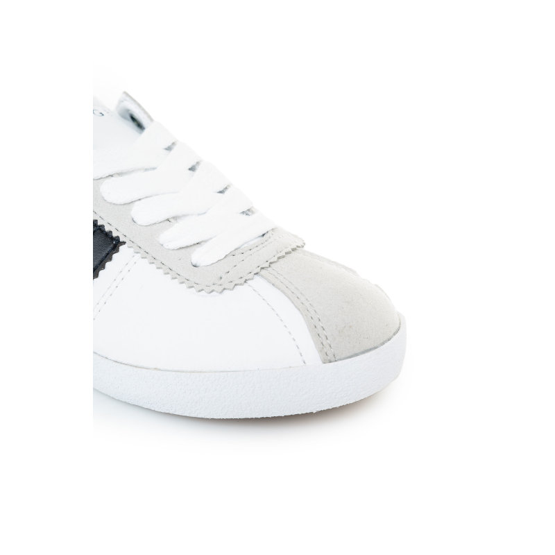 Jules 1C-4 Sneakers Tommy Hilfiger white