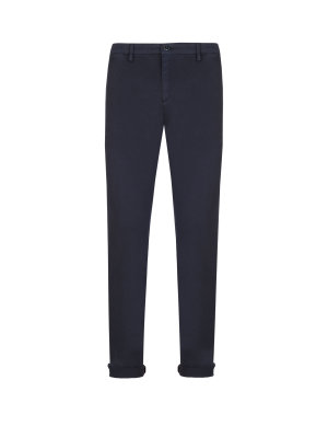 Trussardi Jeans Chino trousers
