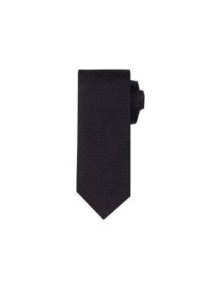 Hugo Jedwabny krawat