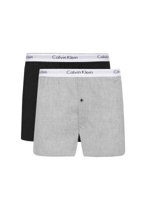 Calvin Klein Underwear Bokserki 2 - pack