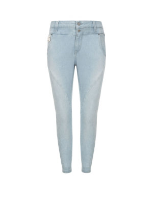 Pepe Jeans London Topsy Jeans