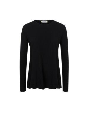 Iceberg Woolen sweater