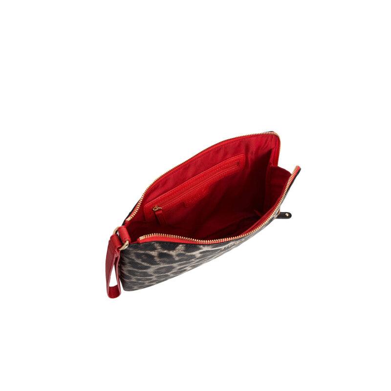 Kopertówka Aromia Liu Jo czerwony