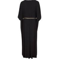 Sukienka Marciano Guess czarny