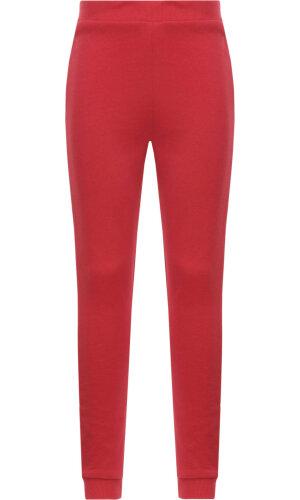 Guess Spodnie dresowe